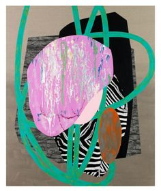 Mark-Freeman-Work-on-Canvas - 8