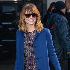 Emma Stone Style Picks on ShopStyle