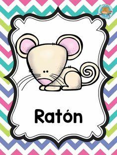 Kindergarten Math, Preschool, New Class, Educational Activities, First Grade, Classroom Decor, Cute Pictures, Childhood, Clip Art