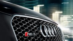 The 2016 Audi is the featured model. The 2016 Audi RS 5 Coupe Grils image is added in the car pictures category by the author on Apr Audi Car Models, Audi Cars, Sports Wallpapers, Car Wallpapers, 2014 Audi Rs5, Audi Germany, Audi Convertible, Audi Sedan, Cars