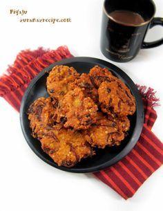 A bengali new year feast panta ilish recipe pinterest piyaju lentil fritters bangla bangladeshi bengali food recipes forumfinder Image collections