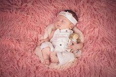 Portfolio Neugeborene - Sascha Drömer Photography