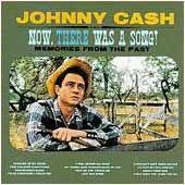 48 Best Albums Images Album Vinyl Records Album Covers