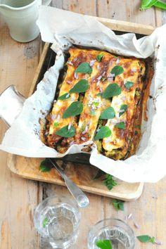 lasagne-grønt-i-grønt.2