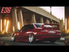 YouTube Blow Your Mind, Bmw E36, Mindfulness, Facts, Cool Stuff, Car, Paul Walker, Check, Youtube
