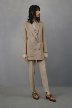 The Row Resort 2015 - Slideshow