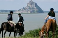What to see in Normandy - Sites and attractions - D Day sites, William the Conqueror, museums - Normandy Tourism, France