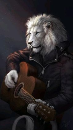Wild Animal Wallpaper, Lion Wallpaper, Lion Images, Lion Pictures, Furry Pics, Furry Art, Sound Of Sun, Cool Live Wallpapers, Lion Love