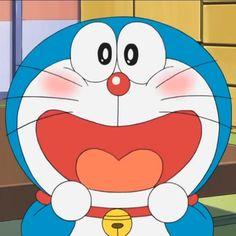 Doraemon The Movie: Nobita's Dinosaur 2006 Doremon Cartoon, Cartoon Characters, Doraemon Wallpapers, Cute Wallpapers, Oc Manga, Cartoon Wallpaper Hd, Anime Fnaf, Hello Kitty Wallpaper, Anime Angel