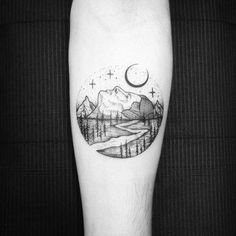 Tattoos | Inspiration Submit: #inkstinctsubmission  Official merch store: