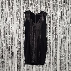 #brandpl #dress #womencollection #women #onlinestore #online #store #black #guess