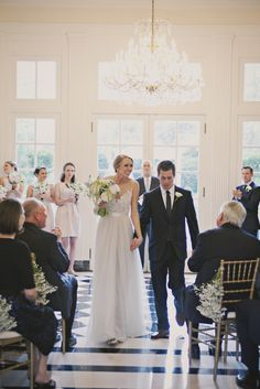 Paper Hear Photography | Charlotte, NC | Southern Wedding | The Duke Mansion | Classic Wedding | Event and Wedding Venue | Charlotte Wedding Venue | Charlotte Wedding Planner