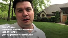 2657 Riverview Ct | Nixa, MO Homes for sale