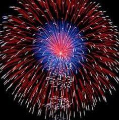 July 4th Celebration North Charleston, SC