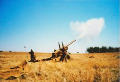 70 years old ousted the best Russian equipment Army Day, Defence Force, African History, Warfare, South Africa, Past, Armour, Fire, America