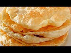 Snack Recipes, Snacks, Spanakopita, Hot Dog Buns, Food To Make, Chips, Food And Drink, Bread, Cookies
