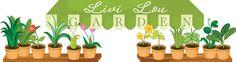 The Emotional Benefit of Trees | Livi Lou Garden