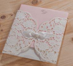 The 57 Best Personalised Laser Cut Wedding Invitations Printing