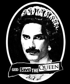 Room Posters, Poster Wall, Poster Prints, Music Posters, Rock Band Posters, Queen Poster, Queen Band, Funny Tee Shirts, Picture Wall