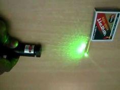 Зеленый лазер 10 Вт зеленая лазерная указка 10000mw www.magnetik.com.ua http://ift.tt/1tbANG2 Лазер зеленый купить - мощная зеленая лазерная указка 10 Вт 0678644825. Купить зеленый лазер в Украине самый популярный запрос среди покупателей так как зеленая лазерная указка обладает насыщенным ярким цветом а зеленый луч видно в солнечную погоду до 30 км 0678644825.  лазер зеленый купить зеленый лазер в украине лазерная указка зеленая луч как сделать зеленый лазер мощный зеленый лазер купить…