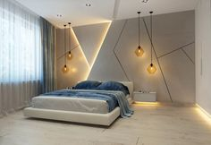 Двухкомнатная квартира для парня который ценит практичность, силами наших дизайнеров стала невероятно лаконичной, стильной и в тоже время строгой. Ког...