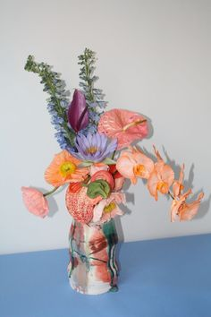 Fresh Florals – The English Room - Pflanzen Ikebana, Flower Vases, Flower Art, Cactus Flower, Bonsai Plante, Flower Aesthetic, Arte Floral, Beautiful Flowers, Exotic Flowers