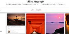 画像を「集める」ソーシャルメディア Pinterestを企業はどう使えばいいのか? | Social Media Data Base