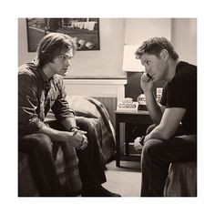 Supernatural Screencaps ❤ liked on Polyvore featuring supernatural and pictures