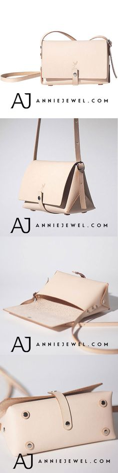GENUINE LEATHER SHOULDER BAG HANDMADE TRIANGLE BAG CROSSBODY BAG DESIGNER BAG PURSE CLUTCH FOR WOMENS