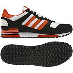 low priced 57664 f015f adidas Men s ZX 700 Shoes   adidas UK