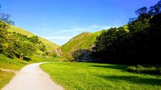 Home: Peak District National Park Peak District, National Parks, Country Roads, Travel, Viajes, Destinations, Traveling, Trips