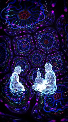 Metaverse Meditation by Natural Warp. a Breakthrough beyond Time ... a Crystalline Meditation Time Vortex experience captured on film for the very first time ever ... This Spheric Multiverse portal is created with and Inspired by my 360° / VR kaleidoscopic videoloops and the highly enlightened beings are modeled after and inspired by ancient buddhist stone carvings.