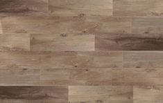 Best Feinsteinzeug Images On Pinterest Porcelain Tiles - Fliesen holzoptik 10x60
