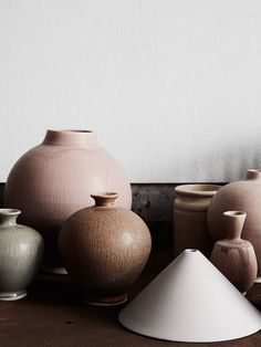 Simply beautiful styling and photographs | NordicDesign