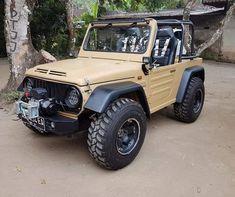 Jeep Wrangler For Sale, Jeep Wrangler Unlimited, Suzuki Sj 410, Ford Sport Trac, Jimny Sierra, Jimny Suzuki, Mini 4wd, Grand Vitara, 4x4 Off Road