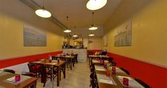 Restaurant O Sole Mio à Liège   RestoPass