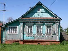 Suzdal Architectural Features, Wooden Art, Soviet Union, Views Album, Interior Architecture, Gazebo, Castle, Cottage, Outdoor Structures