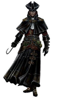 Edmund Judge