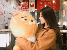 ☁ check out my pinterest // chanaemi for more ☁ related tags ; #ulzzang #korean #asian #good-looking #tumblr #aesthetic #selca #grunge