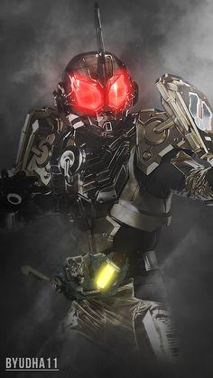 Kamen Rider Grease Wallpaper by on DeviantArt Kamen Rider Henshin, Kamen Rider Kabuto, Cinema Art, Robot Cartoon, Love Warriors, Z Wallpaper, Kamen Rider Series, Warrior Girl, Marvel Entertainment