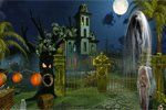 Scary Place is another point and click escape game developed by Assume that you happened to spend a night at a strange looking place. Escape Games, Scary Places, Online Games, Shit Happens, Night, Spooky Places