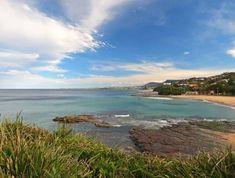 https://www.stayz.com.au/accommodation/nsw/illawarra/austinmer/9032211