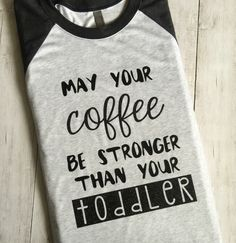 Oh yes! I might need this!