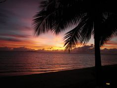 Best sunsets ever. Bulla, you will see me again! Fiji Islands, Best Sunset, Oh The Places You'll Go, Sunsets, Paradise, To Go, Wanderlust, Clock, Spaces