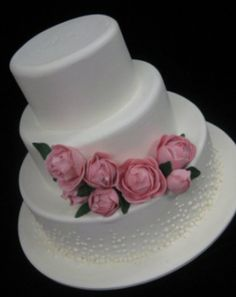 Cake idea,