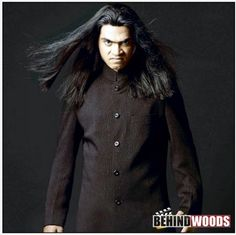 There have been some high profile projects and team-ups in the recent past that have received astounding openings in the box office. Behindwoods takes a look at some such projects that were announced in the past, but later shelved due to various reasons. If these projects were to see the light of the day, the response would be nothing short of a blockbuster response.