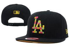 buy the MLB embroidery logo snapback hats for you as a gift #MLB #mlb_hats #mlb_baseball #mlb_logo #baseball_hats #mens_fashion #womens_fashion #fashion_style