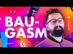 (61) 🔴 Finding Your Style Through Daily Personal Projects w/ Baugasm - YouTube
