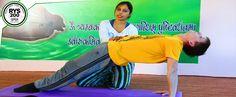 Yoga School Rishikesh, India - Yoga TTC in Rishikesh Get dual certification of Ayurveda certified by Ayuskama and Yoga Teacher Training courses certified by Yoga Alliance USA. http://ayuskamaayuryogaschool.com/