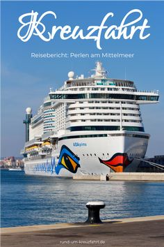 Drill, Cruise, Activities, Barcelona, City, Travel, Florence, Rome, Travel Scrapbook